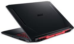 Acer Nitro 5 AN517-52-77LE
