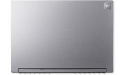 Acer Predator Triton 300 SE PT314-51s-79TY