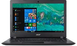 Aspire Acer Aspire 3 A314-32-C95D