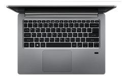 Acer Swift 1 SF114-32-P9L6