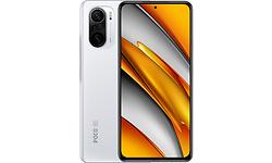 Xiaomi Poco F3 256GB White