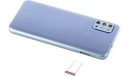 Motorola Moto G20 64GB Blue