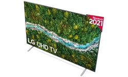 LG 70UP77006LB