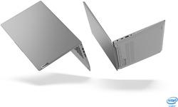 Lenovo IdeaPad 5 14ITL05 (82FE00L6MH)