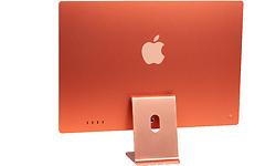 Apple iMac A2438