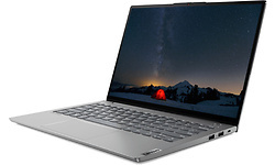 Lenovo ThinkPad 13s (20YA0006MH)