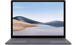 Microsoft Surface Laptop 4 (5BL-00005)