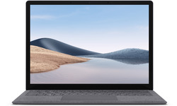 Microsoft Surface Laptop 4 (5F1-00042)