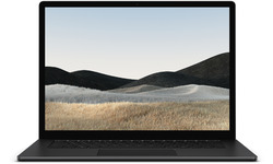 Microsoft Surface Laptop 4 (5IF-00005)