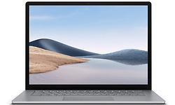 Microsoft Surface Laptop 4 (5IF-00028)