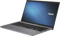 Asus ExpertBook P3 P3540FA-BQ1252R-BE