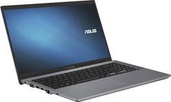 Asus ExpertBook P3 P3540FA-BQ1254R-BE