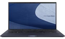 Asus ExpertBook B9 B9400CEA-KC0181R-BE