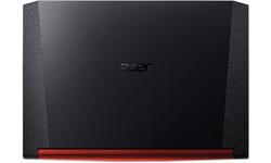 Acer Nitro 5 AN517-51-786L