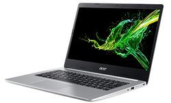 Acer Aspire 5 A514-53-79U2