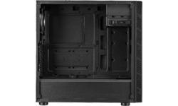 Cooler Master MasterBox MB600L V2 Black