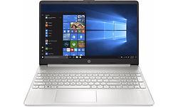 HP 15S-FQ2442ND (0195697223457)