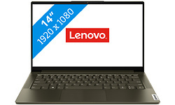 Lenovo Yoga Slim 7 14ITL05 (82A30097MH)