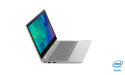 Lenovo IdeaPad Flex 3 (82B2004FMH)
