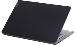 Lenovo IdeaPad 5 Pro 14ACN6 (82L7006PMH)