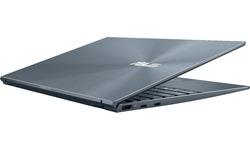 Asus Zenbook 14 UX425EA-KC543T