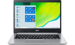 Acer Aspire 5 A514-53-31UZ