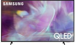 Samsung QE50Q67AAU