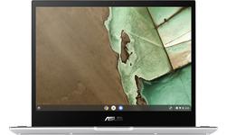 Asus Chromebook Flip CM3200FVA-HW0026
