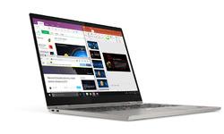 Lenovo ThinkPad X1 Yoga (20QA001JMB)
