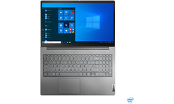 Lenovo ThinkBook 15 (20VE009BMB)