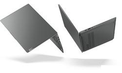 Lenovo IdeaPad 5 (82FE00DYMB)