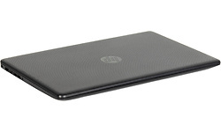 HP 17-by4700nd (33X95EA)