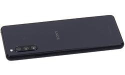 Sony Xperia 10 III 128GB Black