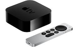 Apple TV HD 2021 32GB