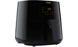 Philips Airfryer XL HD9270