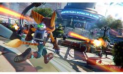 Ratchet & Clank: Rift Apart (PlayStation 5)