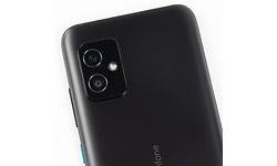 Asus Zenfone 8 128GB Black