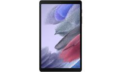 Samsung Galaxy Tab A7 Lite 4G 32GB Black
