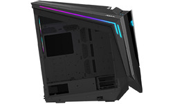 Gigabyte Aorus C700 RGB Window Black