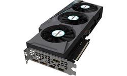 Gigabyte GeForce RTX 3080 Ti Eagle 12GB