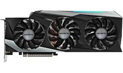 Gigabyte GeForce RTX 3080 Ti Gaming OC 12GB
