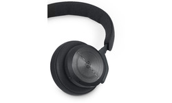 Bang & Olufsen BeoPlay HX Anthracite Black