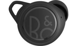 Bang & Olufsen BeoPlay E8 Sport Black