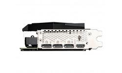 MSI GeForce RTX 3080 Ti Gaming X Trio 12GB