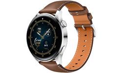 Huawei Watch 3 Classic