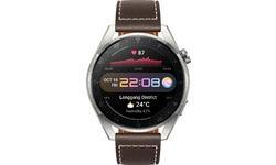 Huawei Watch 3 Pro Classic