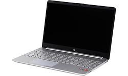 HP 15s-eq2720nd (39D74EA)