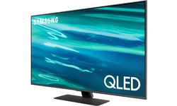 Samsung QE50Q80AAT