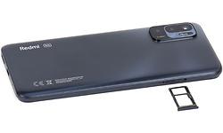 Xiaomi Redmi Note 10 5G 128GB Grey
