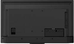 Sony Bravia KD-32W800